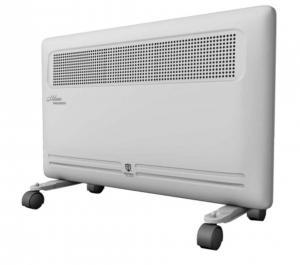 Электрический конвектор Royal Clima REC-M1000Е серии Milano elettronico с X-образным нагревательным элементом