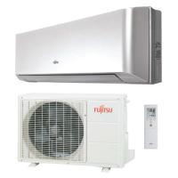 Сплит-система Fujitsu ASYG12LMCE-R/AOYG12LMCE-R серия AIRFLOW (LMCE-R)