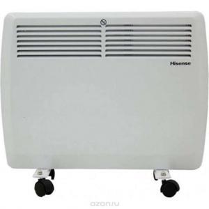 Электрический конвектор Hisense ND10-45J(E) серии Heat Air