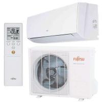 Сплит-система Fujitsu ASYG07LMCA/AOYG07LMCA серия AIRFLOW (LMCA)