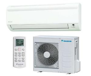 Сплит-система Daikin (Дайкин) FTYN20L / RYN20L ON/OFF