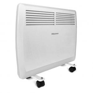 Электрический конвектор Hisense ND15-44J(E) серии Heat Air