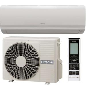 Сплит-система Hitachi RAC-50WEC / RAK-50PEC серия Eco Comfort
