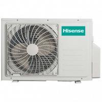 Универсальный внешний блок Hisense HEAVY CLASSIC AUW-24U4SF1 DC INVERTER