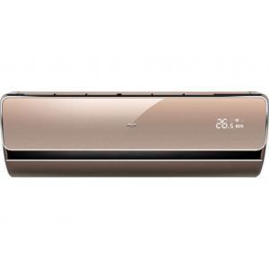 Сплит-система Aux ASW-H09A4/LA-800R1DI AS-H09A4/LA-R1DI LA Exclusive Inverter