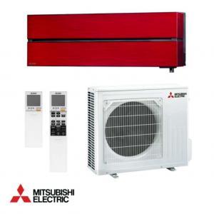 Сплит-система Mitsubishi Electric MSZ-LN35VGR / MUZ-LN35VG серии Premium Inverter