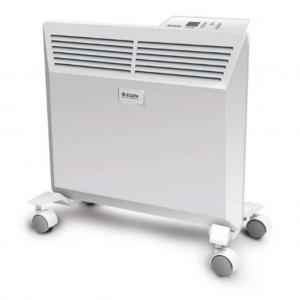 Электрический конвектор Zilon ZHC-1000 Е3.0 серии Комфорт Е3.0 с электронным управлением