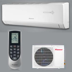 Кондиционер Pioneer KFR50KW/KOR50KW серия Vektor On/Off