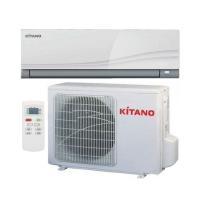 Сплит-система бытовая Kitano KR-Kappa-12 серия KAPPA On/Off