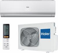 Сплит-система Haier AS09NS4ERA-W White серии LIGHTERA DC Inverter