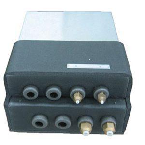 Распределитель LG PMBD3620.ENCXLEU для мульти сплит систем Multi F DX
