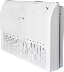 Напольно-потолочный кондиционер Energolux SACF60D1-A/SAU60U1-A ON/OFF