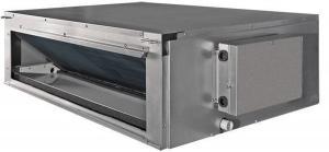 Высоконапорный канальный кондиционер Energolux SAD100D1-A/SAU100U1-A ON/OFF
