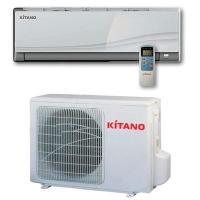 Сплит-система бытовая Kitano KR-Kappa-09 серия KAPPA On/Off