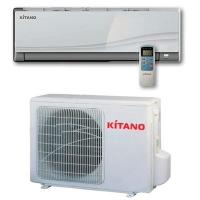 Сплит-система бытовая Kitano KR-Kappa-18 KAPPA On/Off
